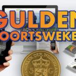 Guldenkoortsweken - actie tot 1 maart